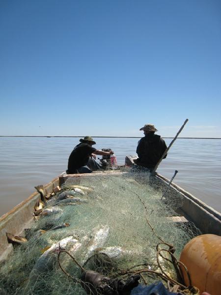 cucapa fishing 5...